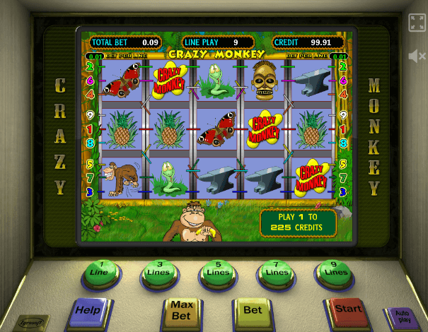 Игровые автоматы monkey boy обезьяны играть бесплатно без регистрации игра игровые автоматы поиграть бесплатно