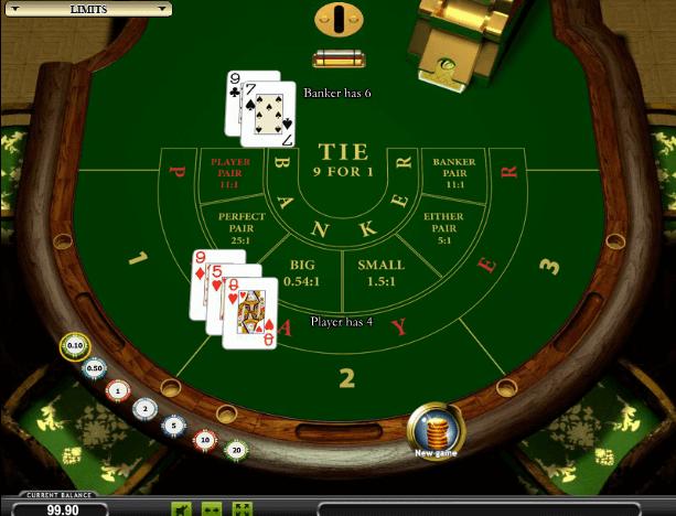 Magic money играть в автомат бесплатно