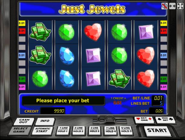 Игровые автоматы виды и фото играть в игру игровые автоматы лягушки бесплатно