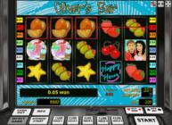 Olivers Bar / Бар Оливера
