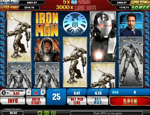 Онлайн игры игровые автоматы slot bandit com