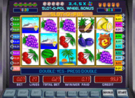 Slot o pol Deluxe / Слотопол Делюкс
