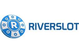 Riverslot